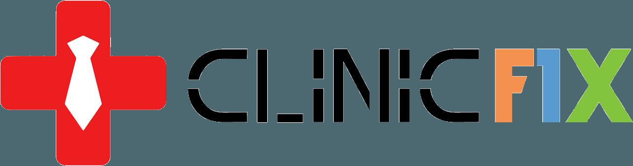 ClinicFIX